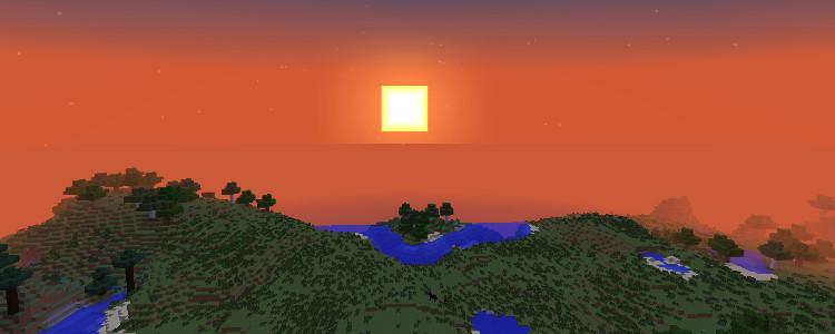[Obrazek: minecraft.jpg]